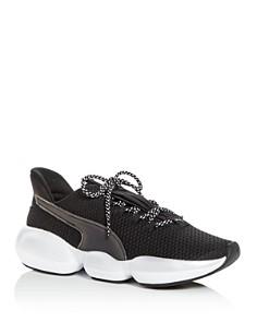 PUMA - Women's Mode XT Low-Top Sneakers
