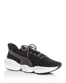 d8bfe2a01ec8ea PUMA - Women s Mode XT Low-Top Sneakers ...