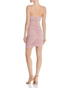 Nookie - Rio Mini Dress