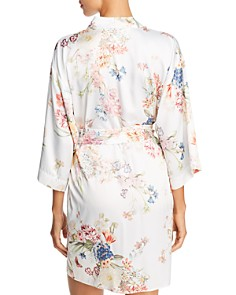 Flora Nikrooz - Petra Kimono Robe