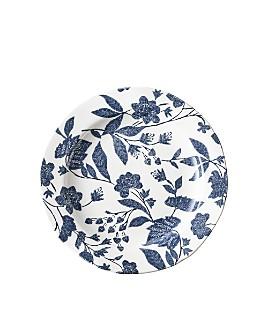Ralph Lauren - Garden Vine Dinner Plate