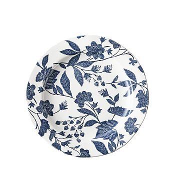 Ralph Lauren - Burleigh Garden Vine Dinner Plate