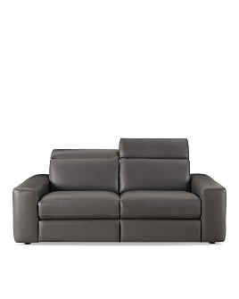 Chateau D'ax - Toby Power Sofa