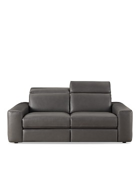 Closeout Furniture Sales Bloomingdale S