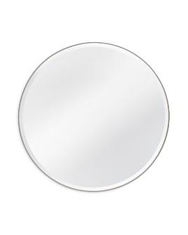Bassett Mirror - Julien Wall Mirror