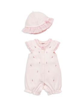 929379103 Baby Sun Hats - Bloomingdale s
