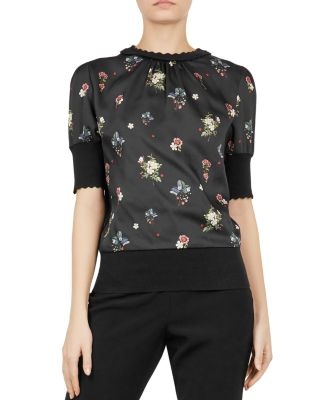 Ted Baker Womens Addylyn