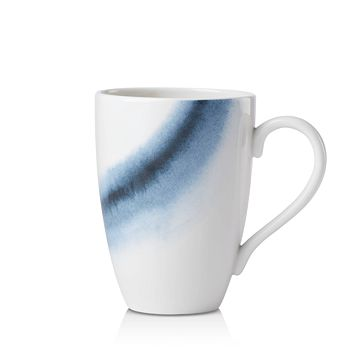 Lenox - Smoky Bloom Mug - 100% Exclusive