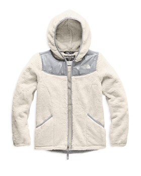6be542f41890 North Face Kids - Bloomingdale s