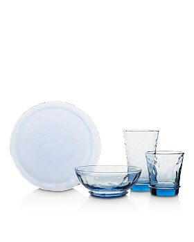 Juliska - Carine Glassware Collection