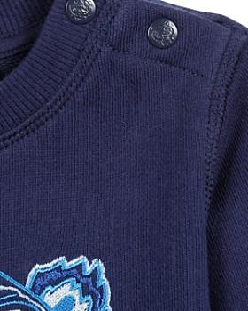 Kenzo - Boys' Embroidered-Tiger Sweatshirt - Baby