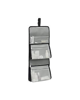 Briggs & Riley - Baseline Deluxe Toiletry Kit