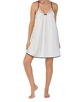 kate spade new york - Bridal Chemise