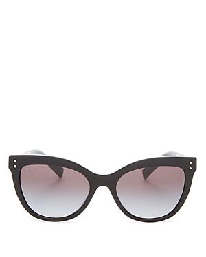Valentino Women\\\'s Cat Eye Sunglasses, 54mm-Jewelry & Accessories