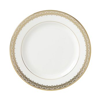 Lenox - Lace Couture Butter Plate
