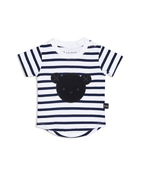 5f7c4166f76 Newborn Baby Boy Clothes (0-24 Months) - Bloomingdale s