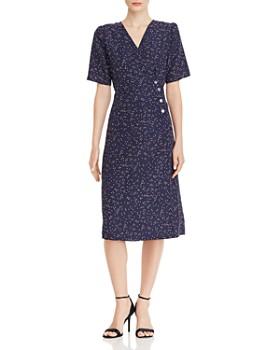 33c62474d Women s Dresses  Shop Designer Dresses   Gowns - Bloomingdale s