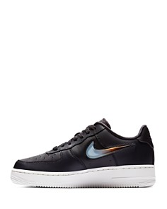 Nike - Women's Air Force 1 '07 SE Premium Sneakers
