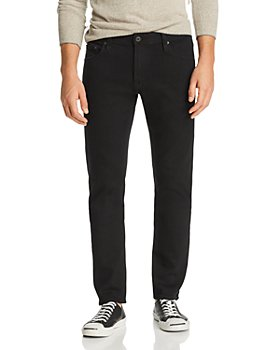AG - Tellis Slim Fit Jeans in Mass