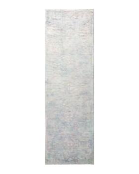 "Bloomingdale's - Vita Vibrance Runner Rug, 2'7"" x 8'5"""