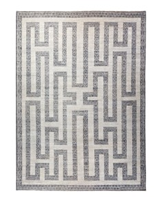 Solo Rugs - Oromo African Area Rug Collection