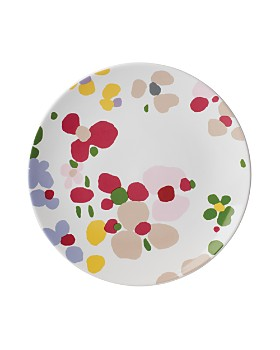 kate spade new york - Nolita Accent Plate