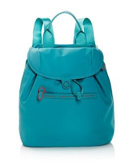 Mandarina Duck - Touch Duck Backpack