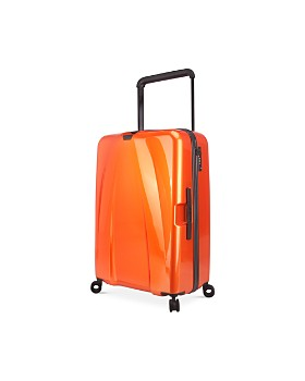 "HONTUS Milano - Caso Duo Hard Side 28"" Spinner"