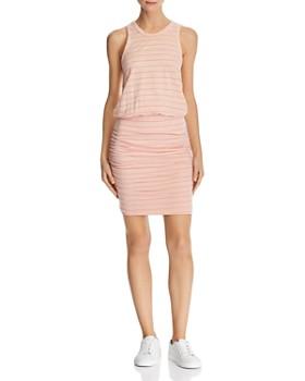 ce292cdc23e14 Sundry Cream Women s Dresses  Shop Designer Dresses   Gowns ...