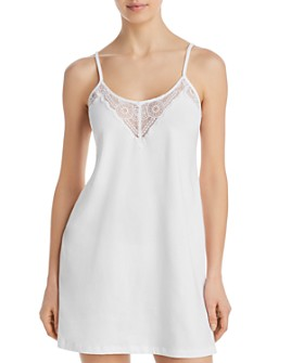 Cosabella - Ruthie Bridal Chemise & G-String - 100% Exclusive