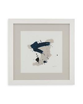 Bassett Mirror - Kanji V Wall Art