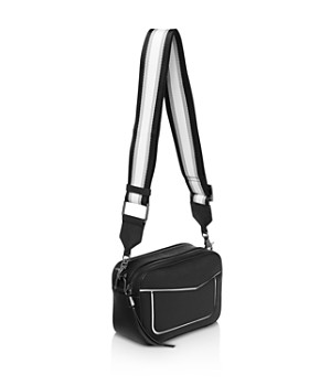 Botkier - Cobble Hill Camera Crossbody