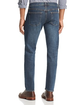 J Brand - Tyler Slim Fit Jeans in Land - 100% Exclusive