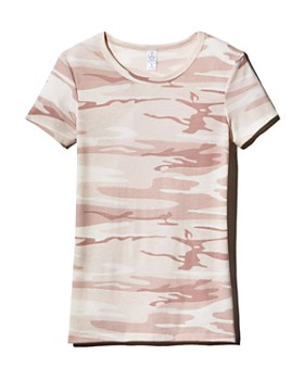 164ffc468bcd0 ALTERNATIVE Women s Tops  Graphic Tees