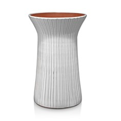 Jamie Young - Tall Podium Vessel