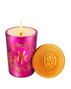 Bond No. 9 New York - Perfumista Avenue Scented Candle