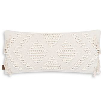 "UGG® - Edgewood Hug Pillow, 14"" x 30"""