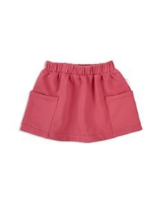 Miles Child - Girls' Large-Pocket Skirt - Little Kid