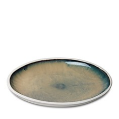 Jamie Young - Santorini Large Low Rim Bowl