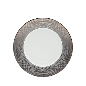 Waterford Aras Salad Plate-Home