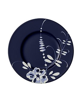 Villeroy & Boch - Old Luxembourg Brindille Bread & Butter Plate