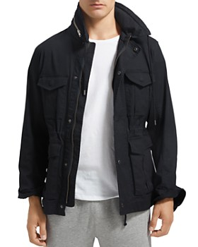 ATM Anthony Thomas Melillo - Field Jacket