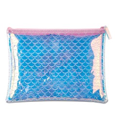 Sunnylife - Mermaid Zip Pouch