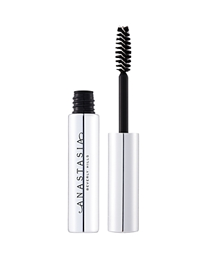 What It Is: A lightweight clear gel that sets color and holds brow hair in place for a clean, polished look that lasts. Ingredients: Water/Eau/Aqua, Alcohol Denat, Vp/Va Copolymer, Propylene Glycol, Carbomer, Glycerin, Aminomethyl Propanol, Hydrolyzed Glycosaminoglycans, Butylene Glycol, Chamomilla Recutita (Matricaria) Flower Extract, Sodium Hyaluronate, Tetrasodium Edta, Phenoxyethanol, Methylparaben, Propylparaben Free Of. - Animal cruelty How To Use It: Brush on using short upward strokes as