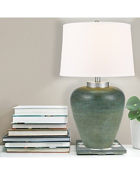 JAlexander - Napa Table Lamp