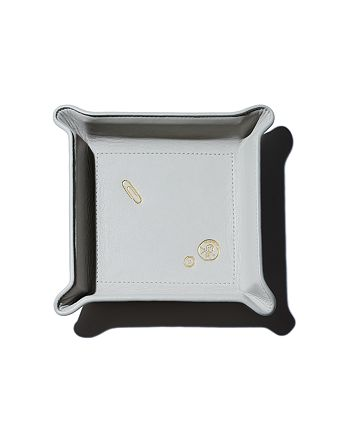 Graphic Image - x Darcy Miller Valet Tray