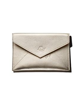 Graphic Image - x Darcy Miller Large Envelope