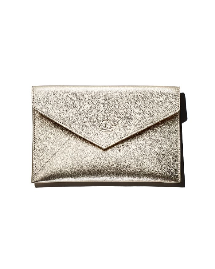 Graphic Image - x Darcy Miller Large Envelope
