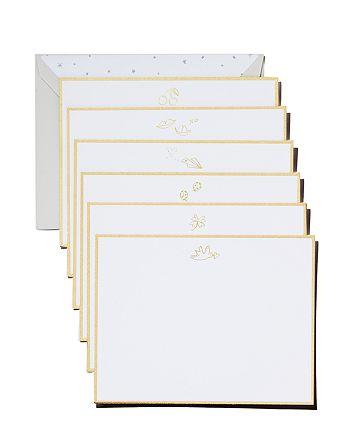 Sugar Paper - x Darcy Miller Note Set
