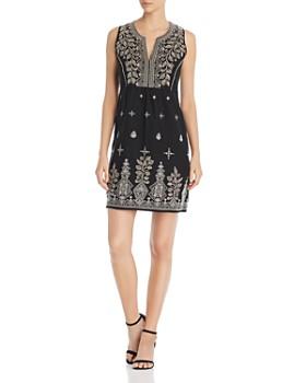 ca1a76369c Johnny Was Women s Dresses  Shop Designer Dresses   Gowns ...